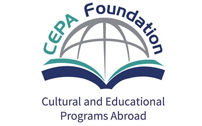 CEPA Foundation