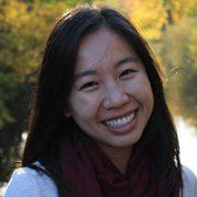 Amy Cheung, former CEPA employee