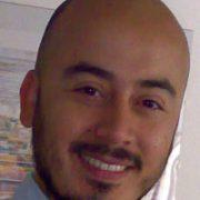 Mario Baldi, CEPA on-site coordinator