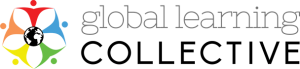 logo Global Learning Collective