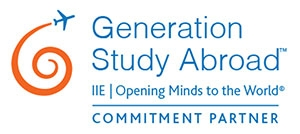 About CEPA – CEPA – Customized Educational Programs Abroad