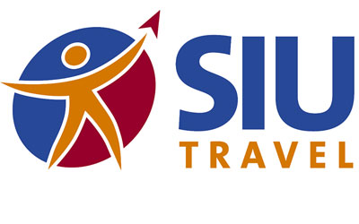 siu travel logo
