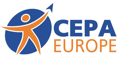 siu travel becomes cepa europe