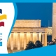 NAFSA conference in Washington, DC