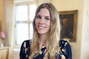 Lena Diepenbrock